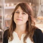 Profile photo of Vanessa Villarreal