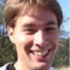Profile photo of Marco Schmoecker