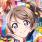 Mitsuki4U avatar