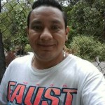 Profile picture of Billy Ernesto Velásquez Campos