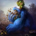 mikepro's avatar
