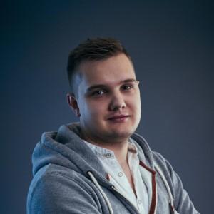 Marcin Goscicki