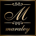 Profile picture of Maraley