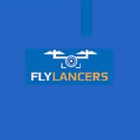 flylancers