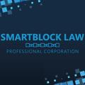 Smartblock Law