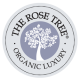 The Rose Tree