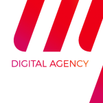 Profile picture of UY Digital Agency Team