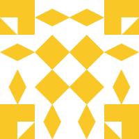 Логическая пирамидка-сортер