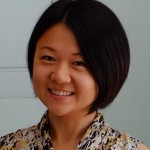 Profile picture of Zhanglin Kong