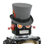 Profile picture of mechano
