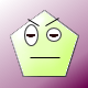 jfy Contact options for registered users 's Avatar (by Gravatar)