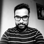 Profile photo of Ameet