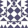 A8271709ea9faf7d7c6d7f4af615e597?d=identicon&s=100&r=pg