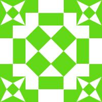 Зеленый чай Weiserhouse