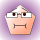 John_S Contact options for registered users 's Avatar (by Gravatar)
