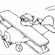 hsiaoairplane的 gravatar icon