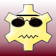 Johnnyboy Contact options for registered users 's Avatar (by Gravatar)