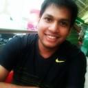 Shashwat