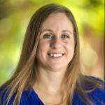 Profile picture of Danielle Soucy Mills