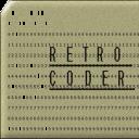 RetroCoder