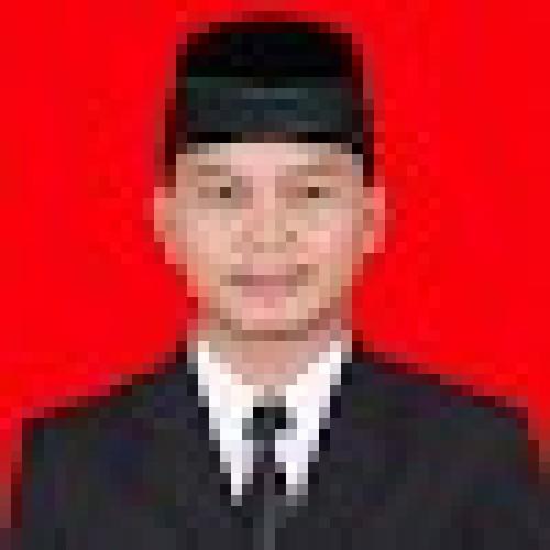 Wan M Johan Ramadhan