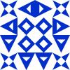 A842ab5c7f07286b6eed9add62f9be74?d=identicon&s=100&r=pg
