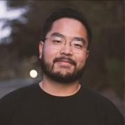 Ryan Hu