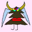Doogledoo Profile Picture