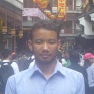 chhantyal