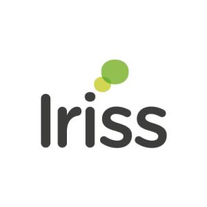 irissorg