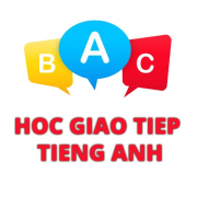 Học Giao Tiếp Tiếng Anh's avatar