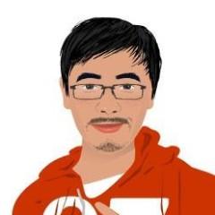 奕德 余's avatar