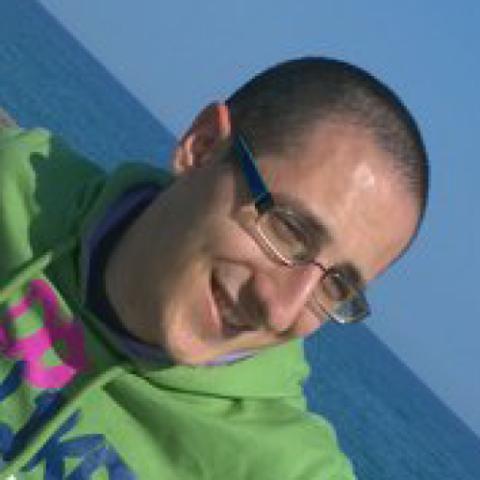 Roberto Orgiu