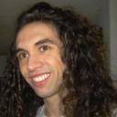 Jake Rocheleau