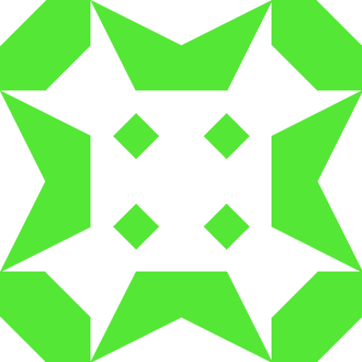 wingso profile avatar