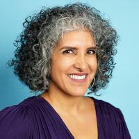 Profile picture of Zeena Dhalla