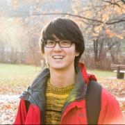 Seikun Kambashi's avatar