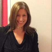 Rachel Cohen's avatar