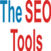 TheSEOTools