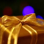 Profile picture of gift portal