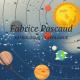 PASCAUD FABRICE