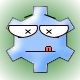 patrick.melet Contact options for registered users 's Avatar (by Gravatar)