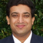 Profile photo of Dr. Shekhar
