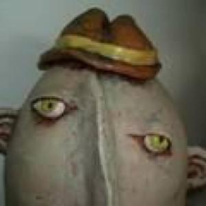 Profile photo of Denise Greenwood Loveless