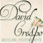 Profile picture of davidcrespo