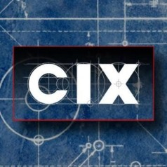 Profile picture of CIX
