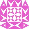 A88dcac5e9653663b642f659e38faad4?d=identicon&s=100&r=pg