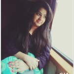 Profile picture of Somya Tandon