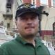 Martin Z avatar