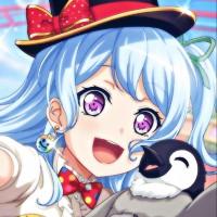 TFLOUK avatar